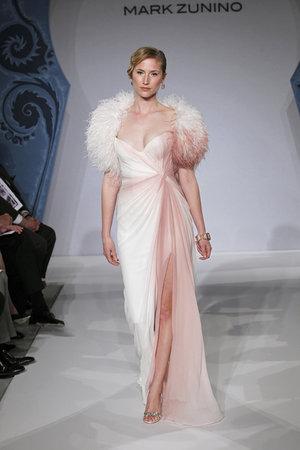 Wedding Dresses, Sweetheart Wedding Dresses, A-line Wedding Dresses, Fashion, Pink Wedding Dresses