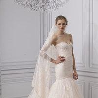 Wedding Dresses, Sweetheart Wedding Dresses, Mermaid Wedding Dresses, Fashion, Pink Wedding Dresses