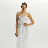 Wedding Dresses, Fashion, Marchesa