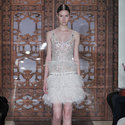 1375604840_thumb_1370461171_fashion_reem-acra-fall-2013-2
