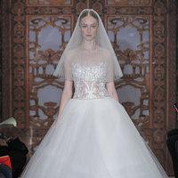 Wedding Dresses, Ball Gown Wedding Dresses, Fashion, Beaded Wedding Dresses