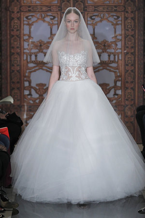 Wedding Dresses, Ball Gown Wedding Dresses, Fashion, Beaded Wedding Dresses
