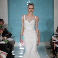 Wedding Dresses, Sweetheart Wedding Dresses, Mermaid Wedding Dresses, Hollywood Glam Wedding Dresses, Fashion, Glam Weddings, Reem acra