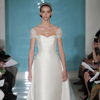 Wedding Dresses, Sweetheart Wedding Dresses, Traditional Wedding Dresses, Fashion, Classic Weddings, Reem acra