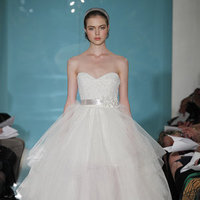 Wedding Dresses, Sweetheart Wedding Dresses, Ball Gown Wedding Dresses, Ruffled Wedding Dresses, Romantic Wedding Dresses, Traditional Wedding Dresses, Fashion, Classic Weddings, Reem acra