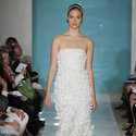 1375604962_thumb_1368393585_1368108915_fashion_reem_acra_spring_2013_22