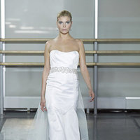 Wedding Dresses, Hollywood Glam Wedding Dresses, Fashion, Glam Weddings, Rivini