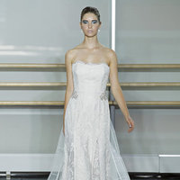Wedding Dresses, Lace Wedding Dresses, Romantic Wedding Dresses, Fashion, Spring Weddings, Garden Weddings, Rivini