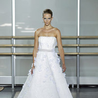 Wedding Dresses, Romantic Wedding Dresses, Fashion, Spring Weddings, Garden Weddings, Rivini