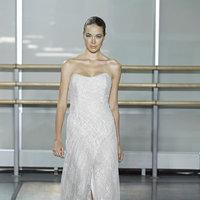 Wedding Dresses, Hollywood Glam Wedding Dresses, Fashion, Glam Weddings, Rivini