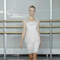Wedding Dresses, Hollywood Glam Wedding Dresses, Fashion, Glam Weddings, Rivini, Short Wedding Dresses