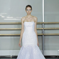 Wedding Dresses, Mermaid Wedding Dresses, Fashion, Rivini