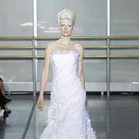 Wedding Dresses, Fashion, Modern Weddings, Rivini