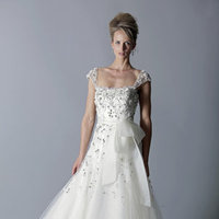 Wedding Dresses, Romantic Wedding Dresses, Traditional Wedding Dresses, Fashion, Classic Weddings, Rivini