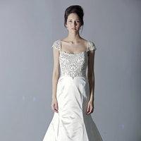 Wedding Dresses, Mermaid Wedding Dresses, Traditional Wedding Dresses, Fashion, Classic Weddings, Rivini
