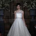 1375605231 thumb 1373746680 fashion keveza couture spring 2014 8.jpg