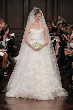 Wedding Dresses, Fashion, Romona keveza