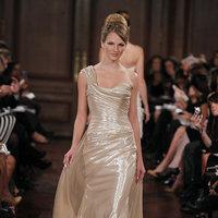 Wedding Dresses, Fashion, Romona keveza