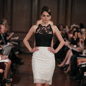 1375605261_thumb_1368393597_1368132228_fashion_romona-keveza-collection-6