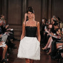 1375605271_thumb_1368132229_fashion_romona-keveza-collection-7