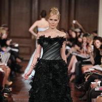 Fashion, black, Romona keveza