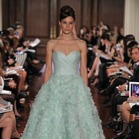 Fashion, blue, Teal, Romona keveza