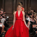1375605291_thumb_1368393601_1368132237_fashion_romona-keveza-collection-11