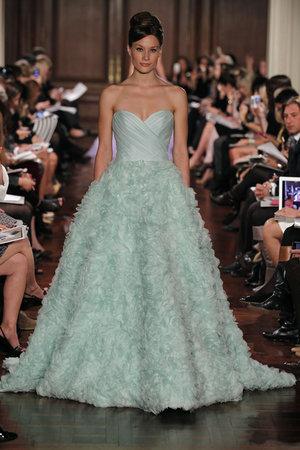 Fashion, blue, Teal, Romona keveza