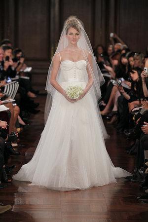Fashion, white, Romona keveza