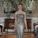 1375605323 thumb 1368393540 1368124290 fashion romona keveza couture 20