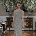 1375605331 thumb 1368393625 1368124288 fashion romona keveza couture 22