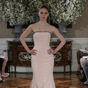 1375605333_thumb_1368124296_fashion_romona_keveza_couture_7