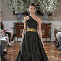 1375605344 thumb 1368393556 1368124298 fashion romona keveza couture 4