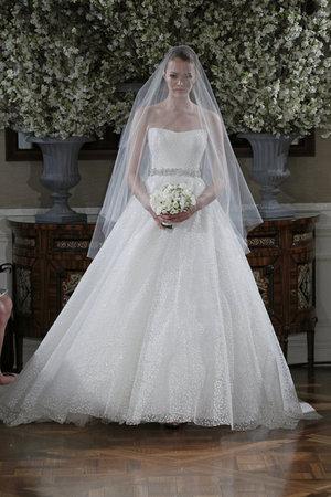 Wedding Dresses, Sweetheart Wedding Dresses, Ball Gown Wedding Dresses, Lace Wedding Dresses, Romantic Wedding Dresses, Traditional Wedding Dresses, Fashion, Classic Weddings, Romona Keveza Couture