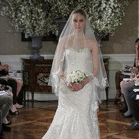 Wedding Dresses, Mermaid Wedding Dresses, Lace Wedding Dresses, Romantic Wedding Dresses, Fashion, Spring Weddings, Garden Weddings, Romona Keveza Couture