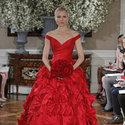 1375605411 thumb 1368393568 1368125739 fashion romona keveza couture 32