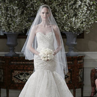 Wedding Dresses, Mermaid Wedding Dresses, Lace Wedding Dresses, Romantic Wedding Dresses, Fashion, Fall Weddings, Glam Weddings, Romona Keveza Couture