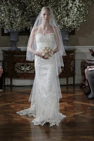 Wedding Dresses, Sweetheart Wedding Dresses, Lace Wedding Dresses, Romantic Wedding Dresses, Fashion, Spring Weddings, Romona Keveza Couture