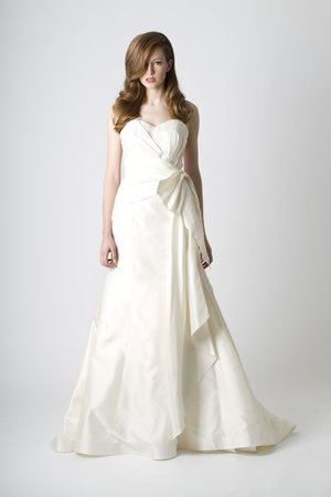 Wedding Dresses, Sweetheart Wedding Dresses, Rustic Vineyard Wedding Dresses, Boho Chic Weddings, Sareh Nouri