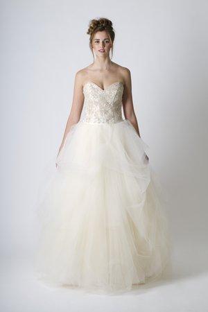 Wedding Dresses, Sweetheart Wedding Dresses, Ball Gown Wedding Dresses, Traditional Wedding Dresses, Classic Weddings, Sareh Nouri