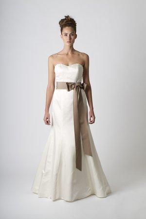 Wedding Dresses, Sweetheart Wedding Dresses, Traditional Wedding Dresses, Classic Weddings, Sareh Nouri