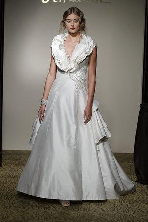 Fashion, St. Pucchi