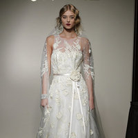 Lace Wedding Dresses, Fashion, St. Pucchi