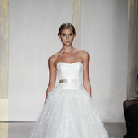 Wedding Dresses, Ball Gown Wedding Dresses, Fashion, Tara Keely