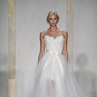 Wedding Dresses, Lace Wedding Dresses, Fashion, white, Tara Keely