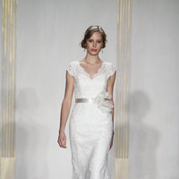 Wedding Dresses, Lace Wedding Dresses, Beach Wedding Dresses, Fashion, white, Tara Keely