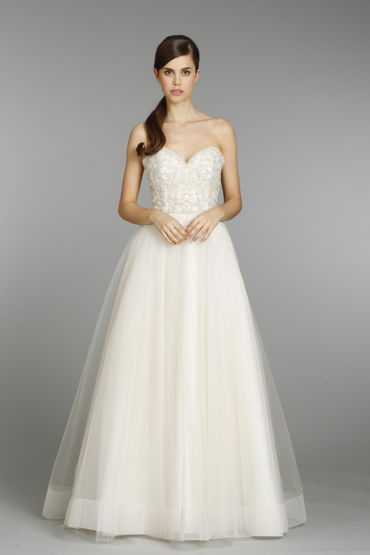 Wedding Dresses, Sweetheart Wedding Dresses, A-line Wedding Dresses, Traditional Wedding Dresses, Fashion, Classic Weddings, Tara Keely