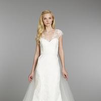 Wedding Dresses, Sweetheart Wedding Dresses, Illusion Neckline Wedding Dresses, Mermaid Wedding Dresses, Lace Wedding Dresses, Vintage Wedding Dresses, Fashion, Tara Keely