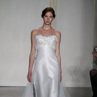 Wedding Dresses, Fashion, white, Tara Keely