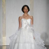 Wedding Dresses, Ball Gown Wedding Dresses, Fashion, white, Tara Keely
